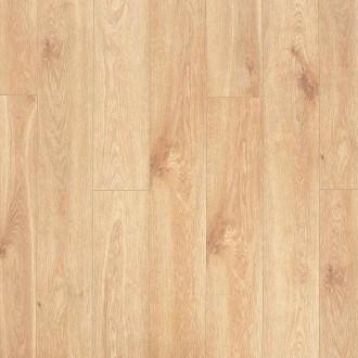Laminátová podlaha Naturel Best Oak Natural dub 10 mm LAMB504