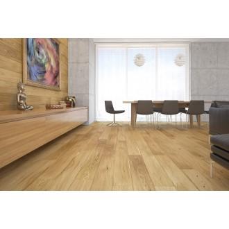 Dřevěná podlaha Naturel Wood Oak Arosa dub 14 mm ARTCHA-ARO100