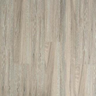 Vinylová podlaha Naturel Better Liverpool Oak dub 2,5 mm VBETTERG212