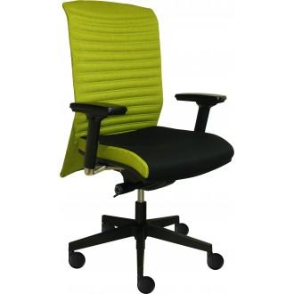 Kancelářská židle Reflex New
