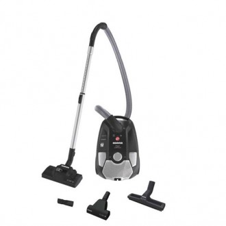 Hoover PC20PET 011