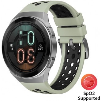 Huawei Watch GT 2e Mint Green 46mm