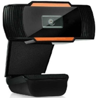 HETRIX Webcam FULL HD DW5