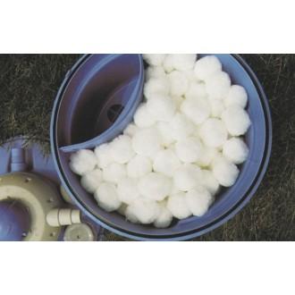 Náplň filtrační Aquamar balls