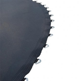 Plocha skákací - trampolína Marimex 457 cm