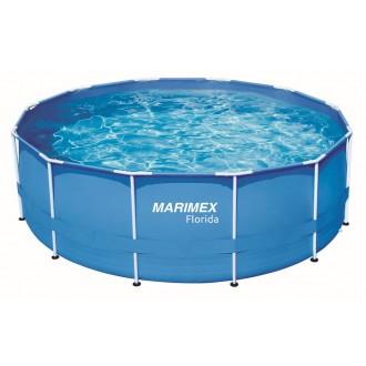 Bazén Florida 3,66x1,22 bez příslušenství