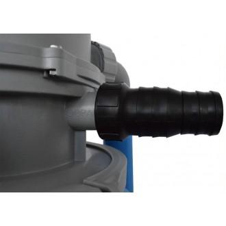 Filtrace písková ProStar 2 m3/h PLUS