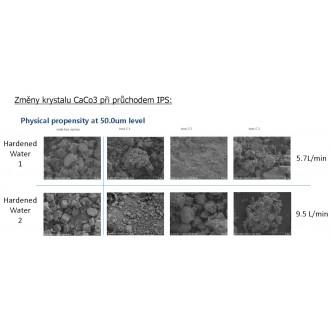 "Swiss Aqua Technologies - IPS Kalyxx odstranění v.kamene G 1"" IPSKXRG1"