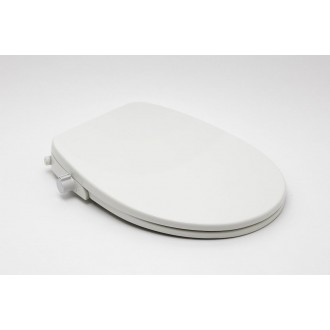 Swiss Aqua Technologies bidetové sedátko softclose