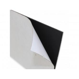 ALFIstick - 3D samolepicí kamenný obklad, břidlice béžová, ESP008