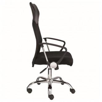 Kancelářská židle ALBA Medea